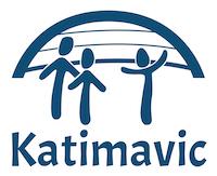 Katimavic